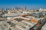 440 Seaton St, Los Angeles, CA 90013, US