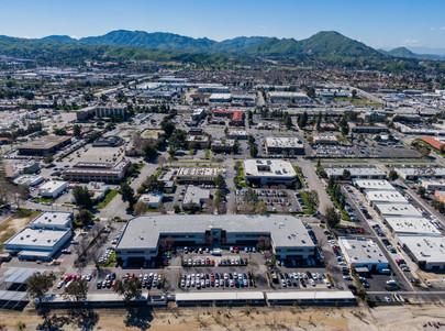 1845_Business_Center_Dr_S_San_Bernardino