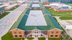 Putnamville Prison