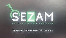 Sezam.jpg