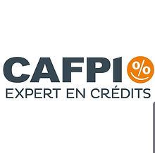 CAPFI.jpg
