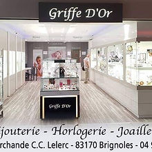 Griffe d'or.jpg