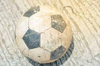 Ballon retro.jpg