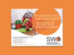 SWS_Weihnachtsgeld_Anzeige.jpg