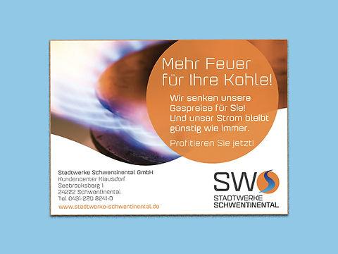 SWS_Gas_Anzeige.jpg