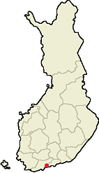 Location_of_Helsinki_in_Finland.png