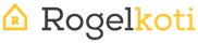 rogelkoti-logo.png
