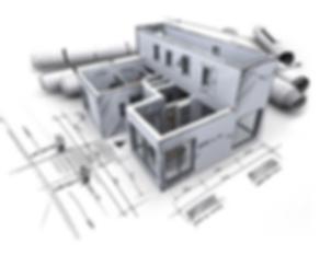kisspng-autocad-architecture-architectur