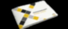 design_mocup.png