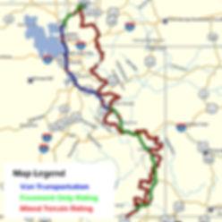 UTBDR Map Overview.jpg