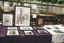 HerbFest artwork & photography.jpg