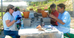 Picassiette Planters Class.jpg