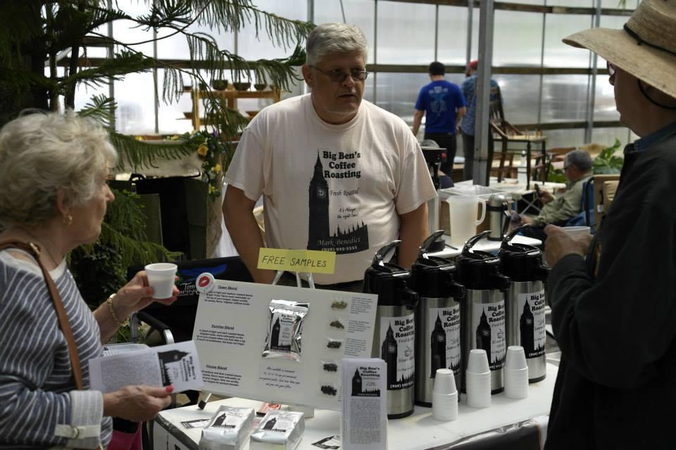 HerbFest Big Ben's Coffee.jpg