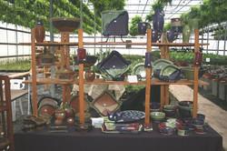 HerbFest Grove Hill Pottery.jpg