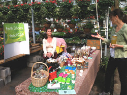 HerbFest Earth Echoes.JPG