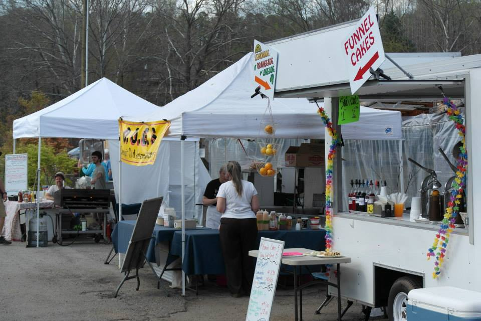 HerbFest food vendors.jpg