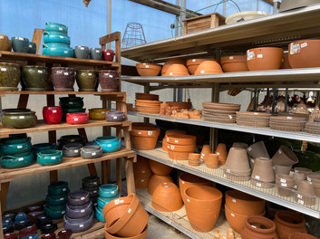 other pots _ planters available.jpeg