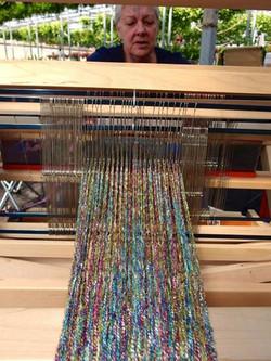 HerbFest Weaving.jpg