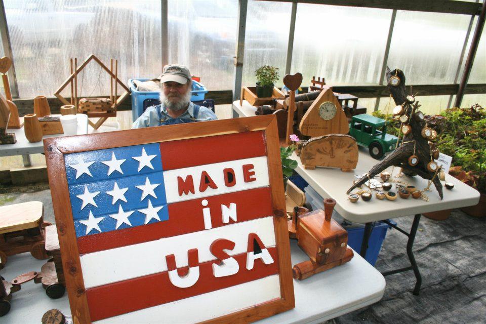 HerbFest Randy's Woodworking.jpg