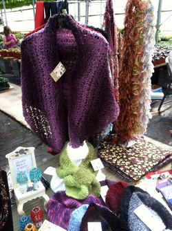 HerbFest Betty Crochet.JPG