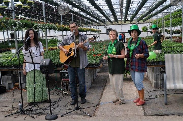 Greenway Irish Music.jpg
