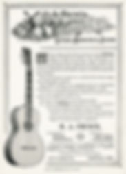 1896 Wellington Guitar Ad.jpg