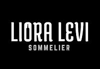 liora-sommelier-logo@2x_signatur.PNG
