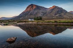Glencoe Photography Landscape