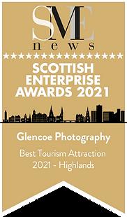 Oct21354-2021 SME NEWS Scottish Enterprise Awards Winners Logo.png
