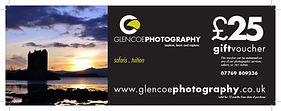 glencoe photography gift vouchers-2.jpg