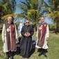 NOTA DE ESCLARECIMENTO SOBRE A VISITA DE MISSIONÁRIOS DOS ARAUTOS DO EVANGELHO NA DIOCESE DE PROPRIÁ