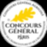logo_CGA.png