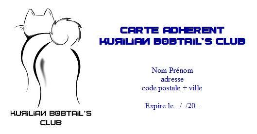 carte_adhérant_vierge.jpg