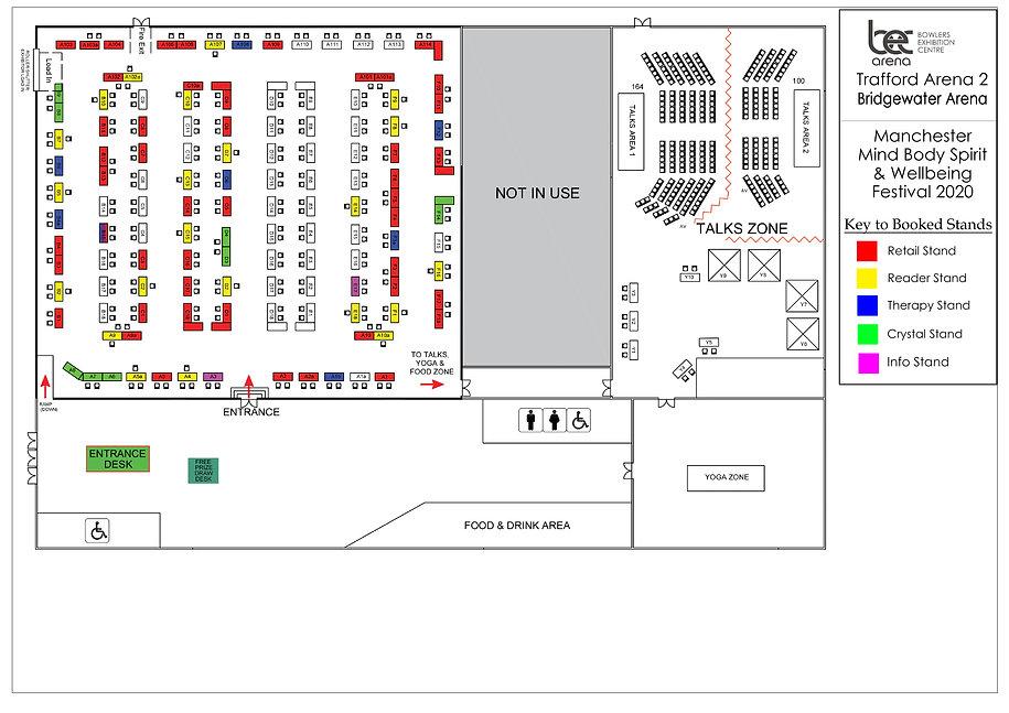 3manchester ground plan REV A11.jpg