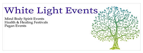 White Light Events