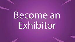 Become an exhibitor.jpg