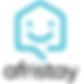 afri-logo1.png