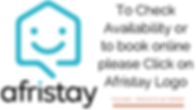 Afristay Book logo.png
