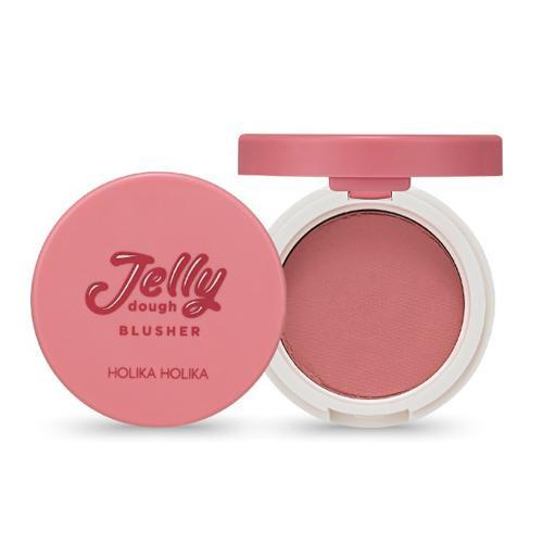 Holika Holika Jelly Dough Blusher