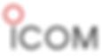 icom-logo.png