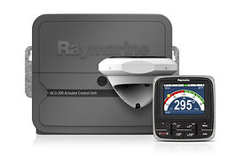 RAYMARINE volution Group-Autopilot.jpg