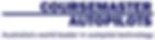 coursemaster-logo.png