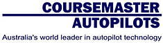 coursemaster-logo.png