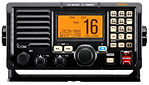 Icom_IC-GM651.jpg