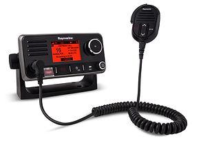 PAYMARINE VHF RADIO 60-70_Fixed_Mount.jp