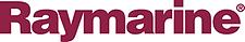 raymarine-logo.png