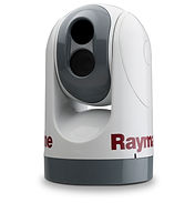 T400 Raymarine thermal camera.jpg