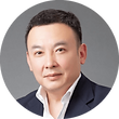 Jonathan Chou.png