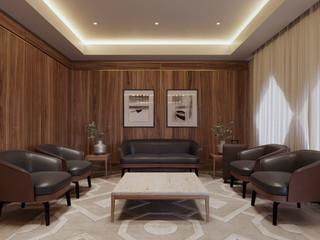 VIP_lounge_034PP.jpg