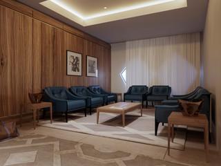VIP_lounge_035PP.jpg